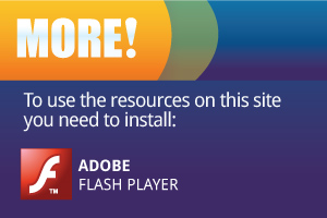 You need flash to use this resource. Get Adobe Flash player