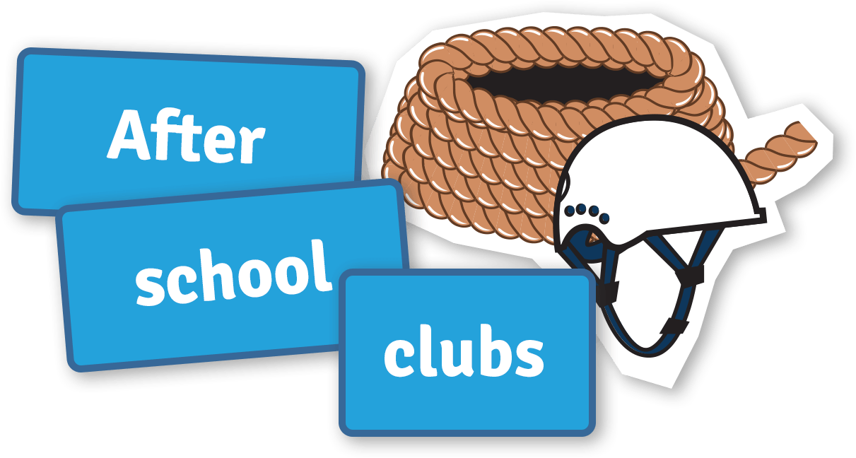 exercises_after_school_clubs2_8e