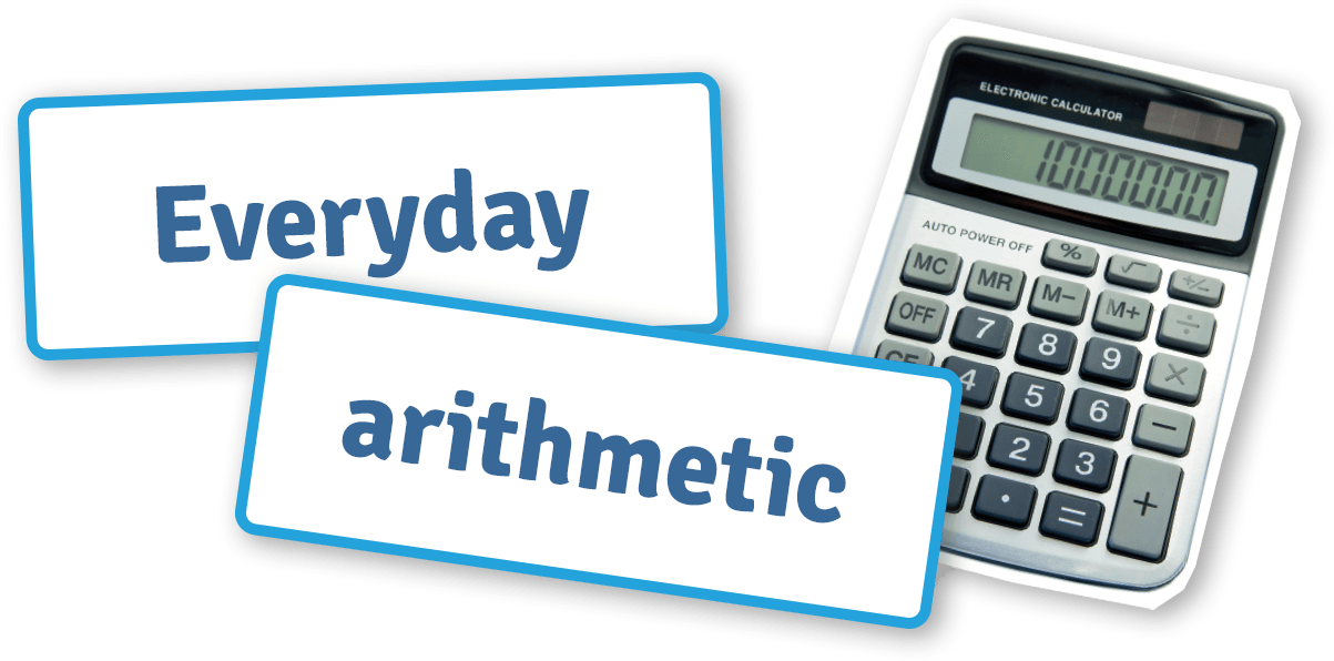 exercises_everyday_arithmetic5_8e